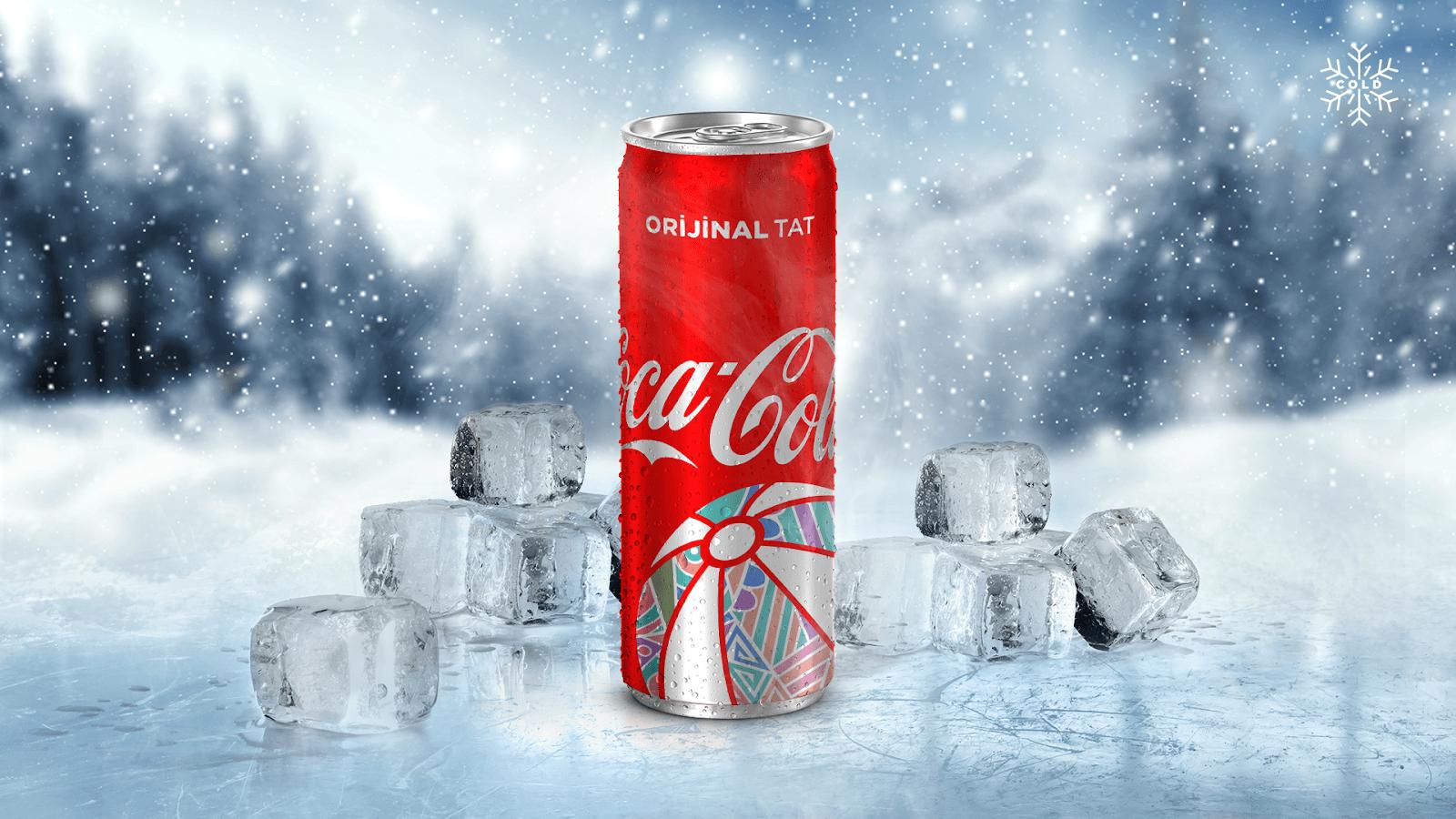 thermocans09 - Coca-Cola přináší vyletněné termo plechovky