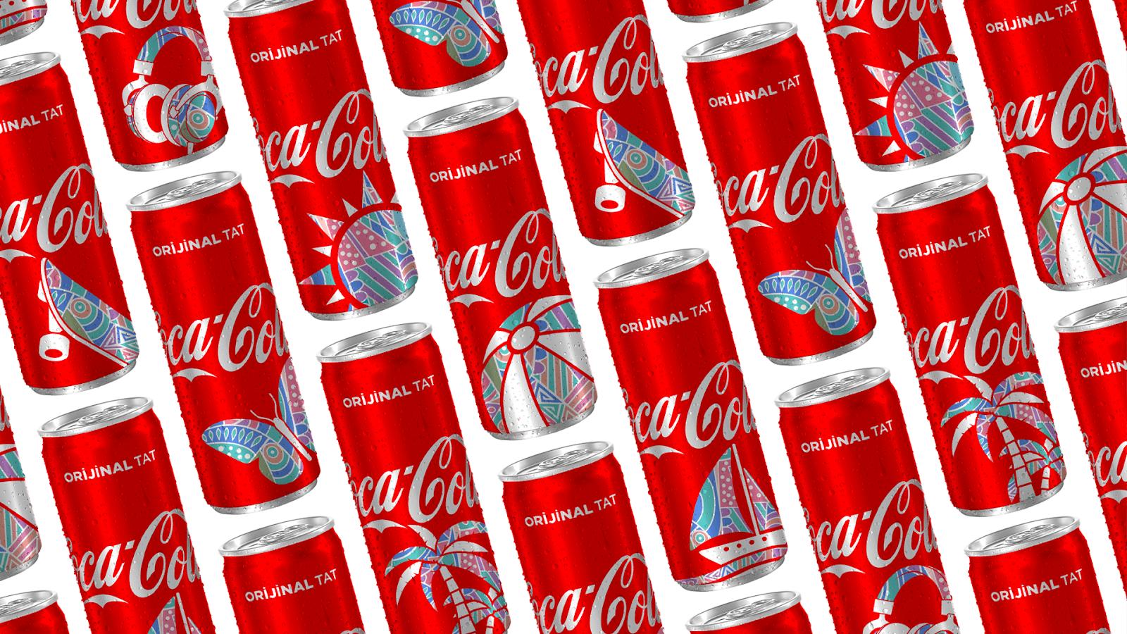 thermocans10 - Coca-Cola přináší vyletněné termo plechovky