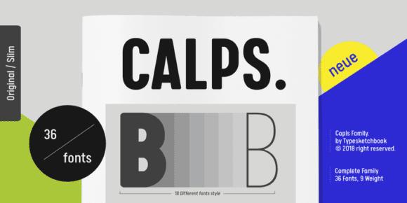 256136 580x290 - Font dňa – Calps