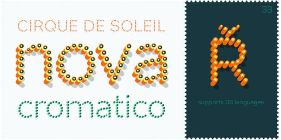 266040 580x290 - Font dňa – Punto Poly