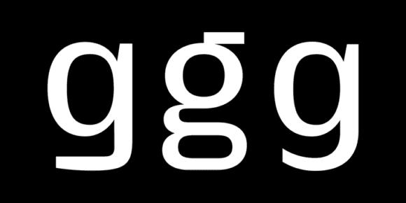 269012 580x290 - Font dňa – Query
