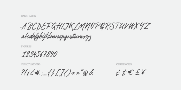 269879 580x290 - Font dňa – Gentlemens Script