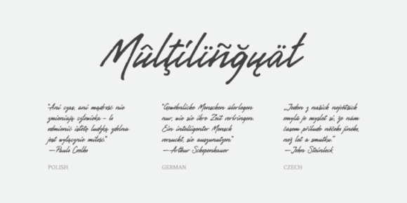 269882 580x290 - Font dňa – Gentlemens Script