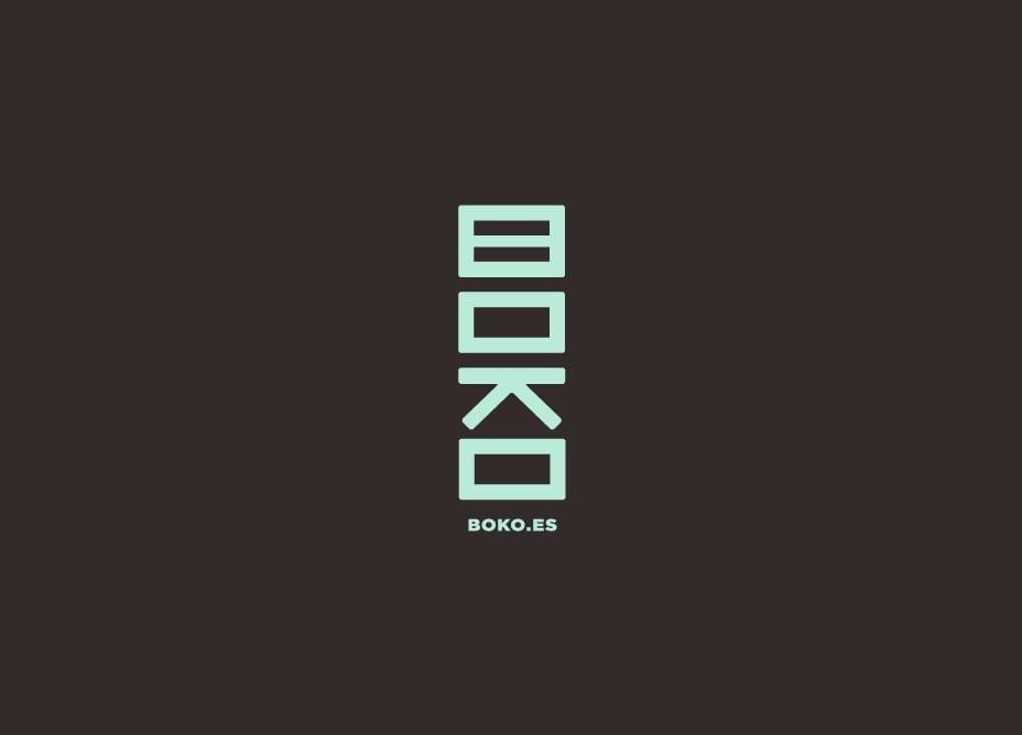 Boko 01 1 - Ach, tie obaly – Boko