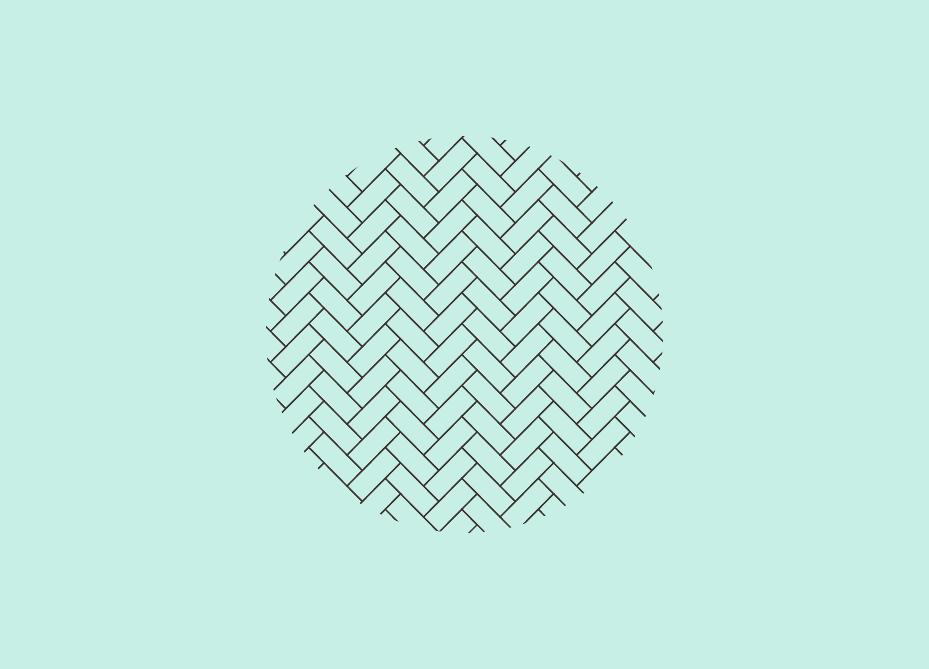 Boko 03 - Ach, tie obaly – Boko