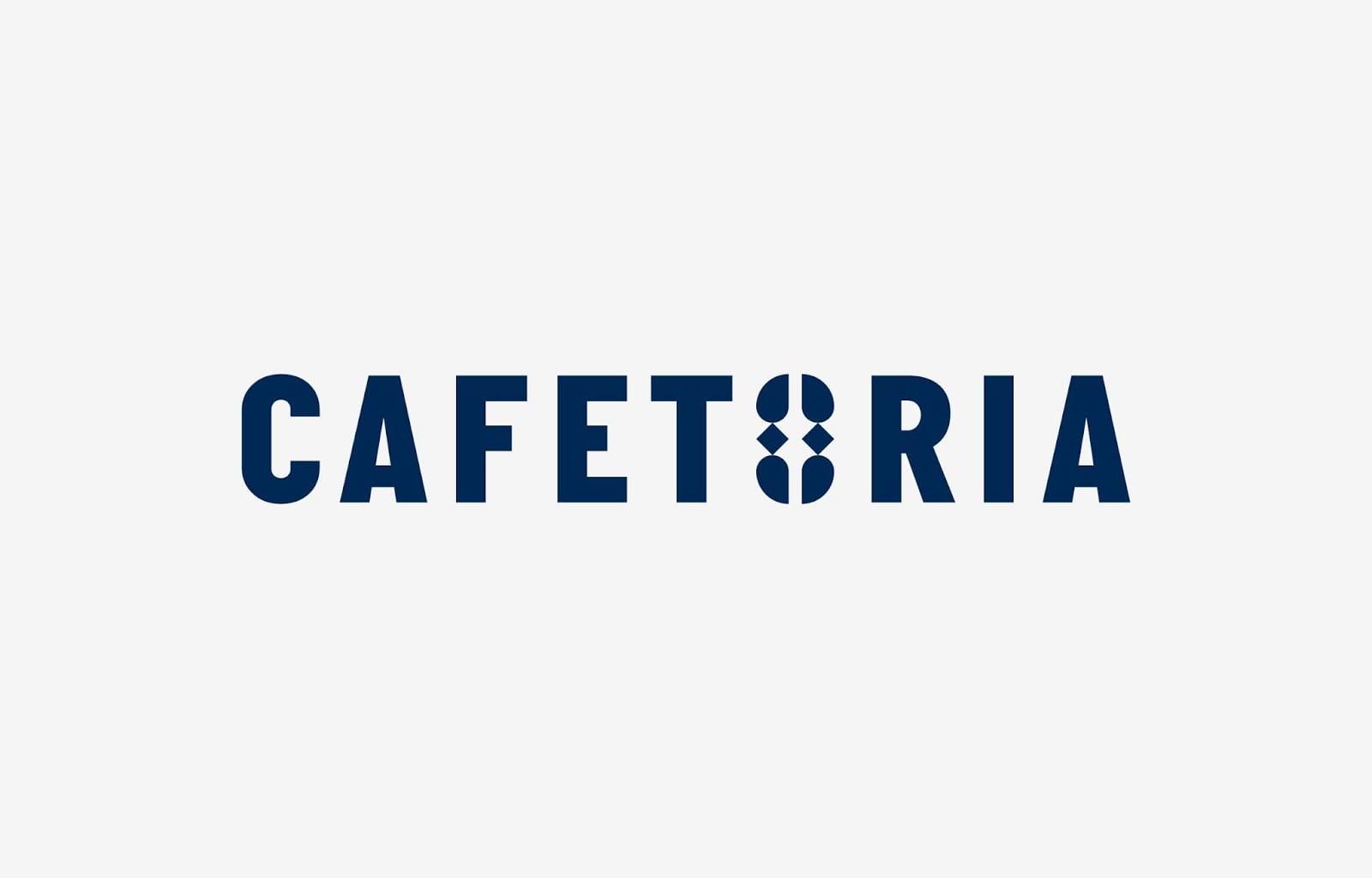 Cafetoria 010 - Ach, tie obaly – Cafetoria