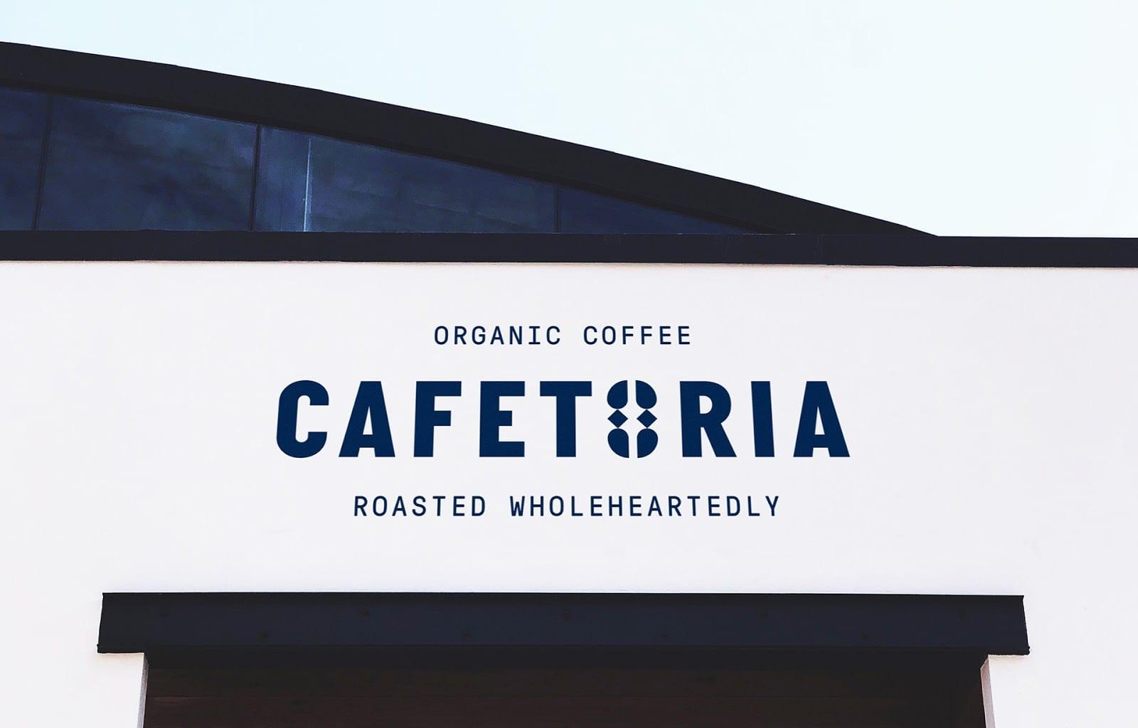 Cafetoria 025 - Ach, tie obaly – Cafetoria