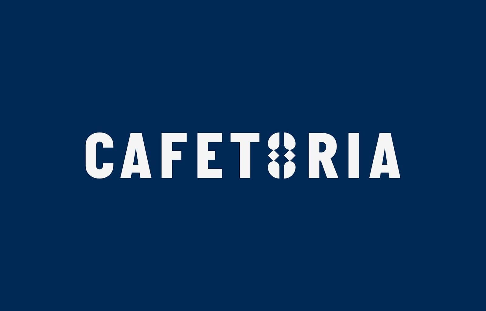 Cafetoria 09 - Ach, tie obaly – Cafetoria