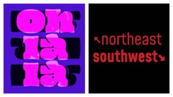Free Open Source Typefaces Fonts 1 580x327 - Nová bezplatná písma pro váš další projekt
