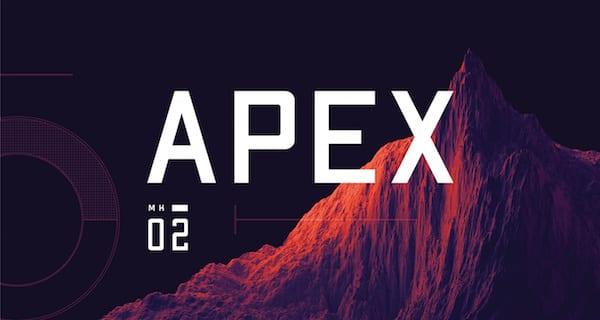 Free Open Source Typefaces Fonts 6 - Nová bezplatná písma pro váš další projekt