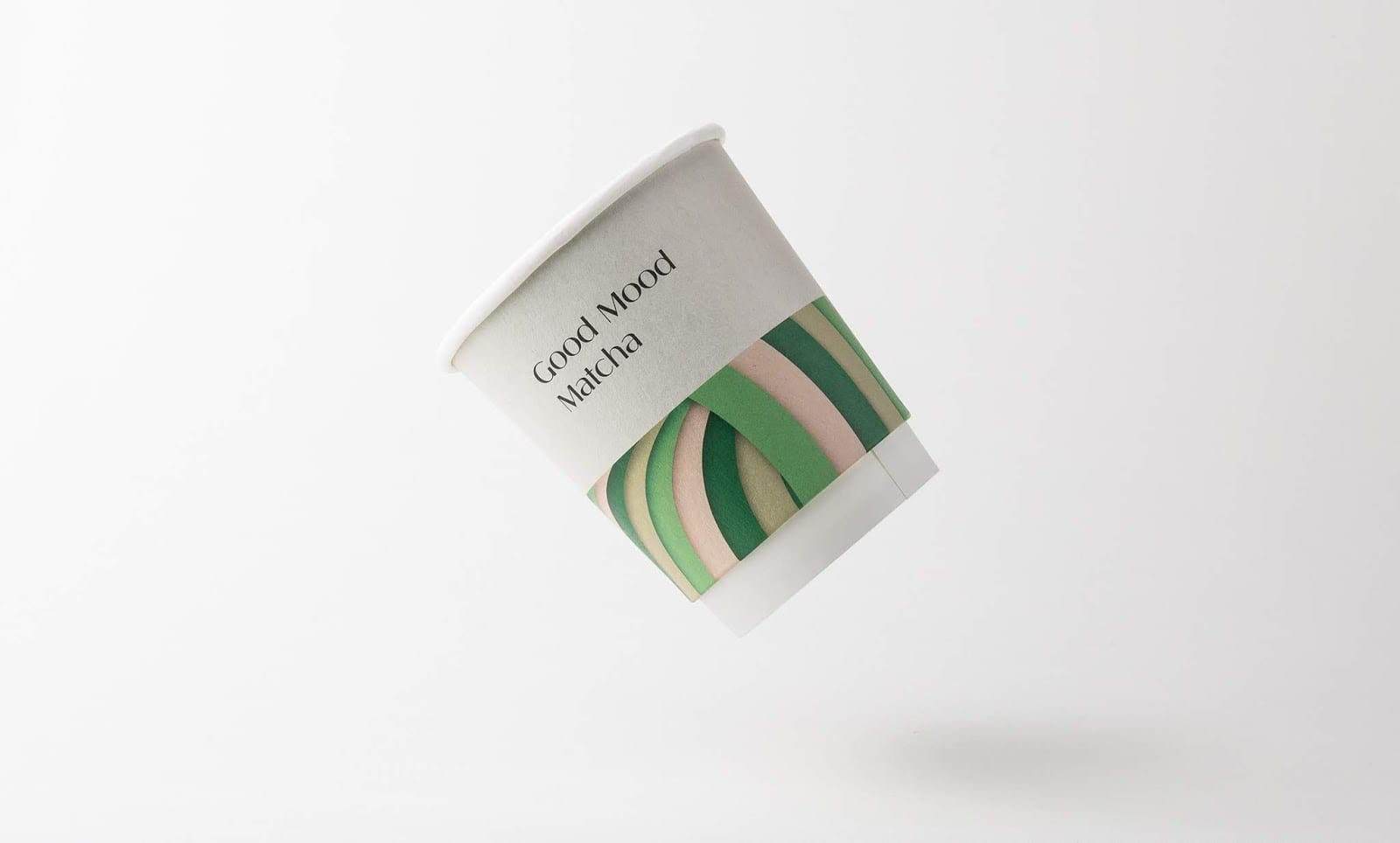 Good Mood Macha 04 - Ach, tie obaly – Good Mood Matcha