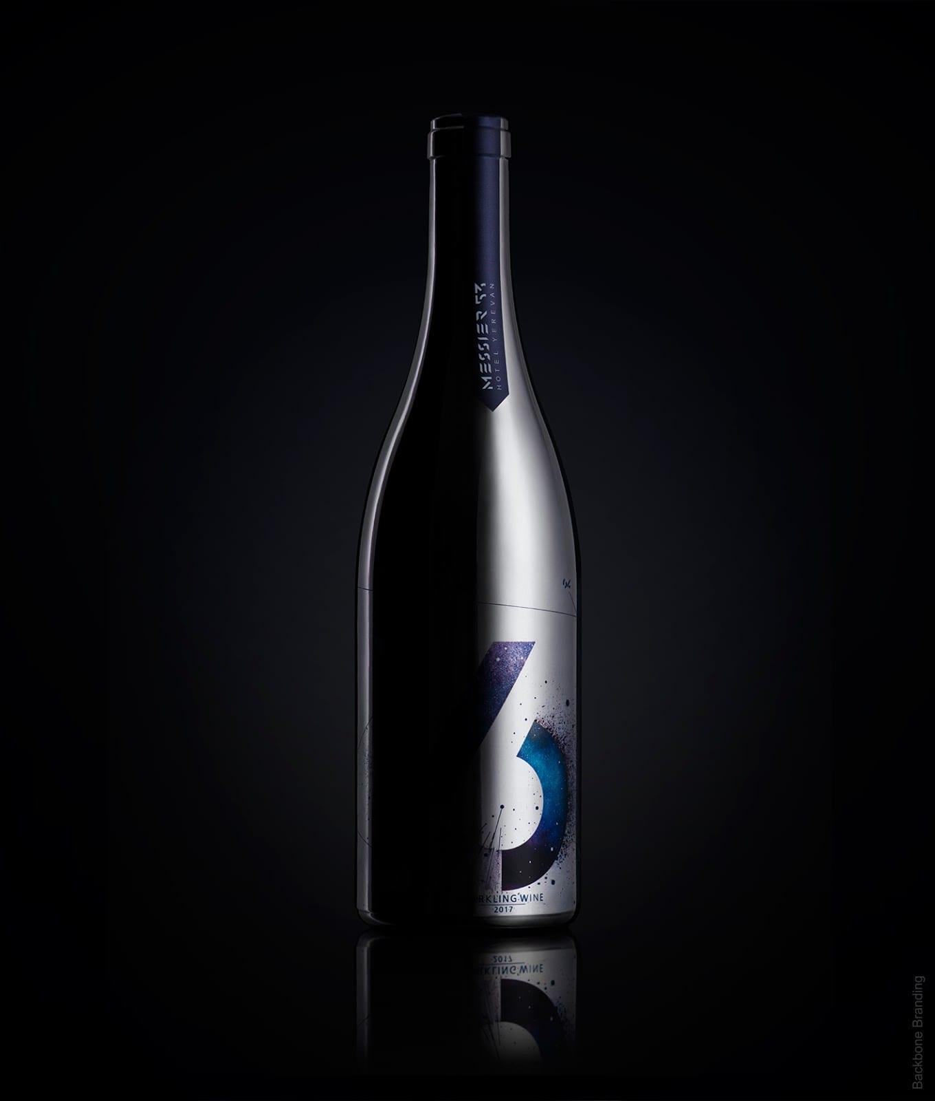 Messier 53 Wine Backbone 8 2 - Ach, tie obaly – Messier 53 Wine