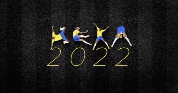 neymar falling diving font 8 580x302 - Ney Type – nové písmo MS 2018