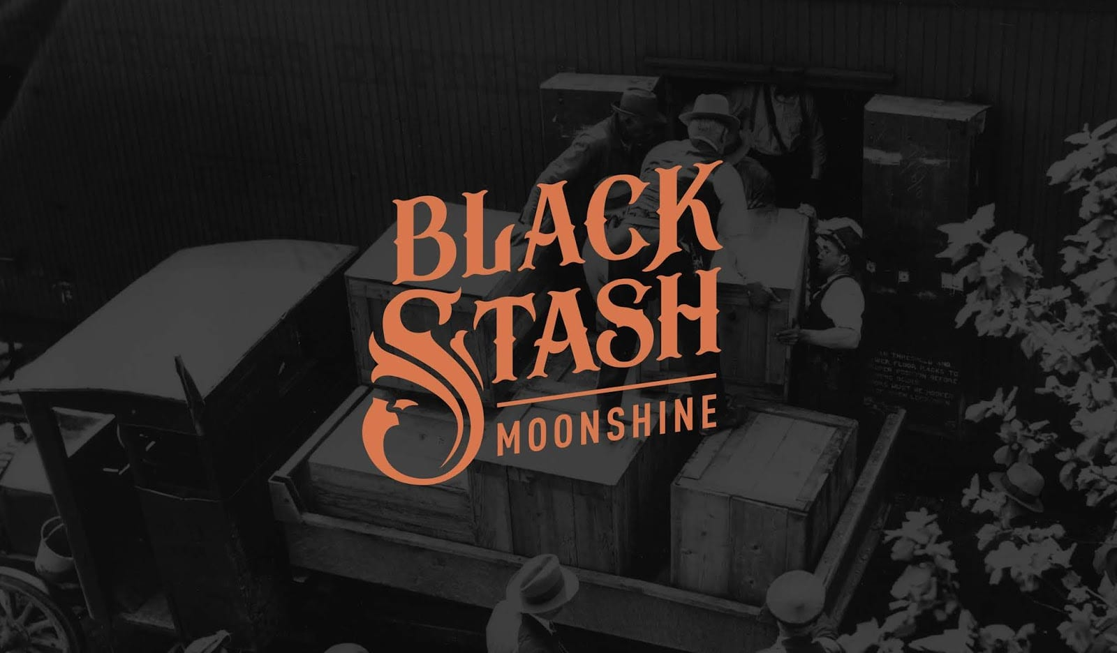Black Stash 7 - Nový koncept obalu Black Stash