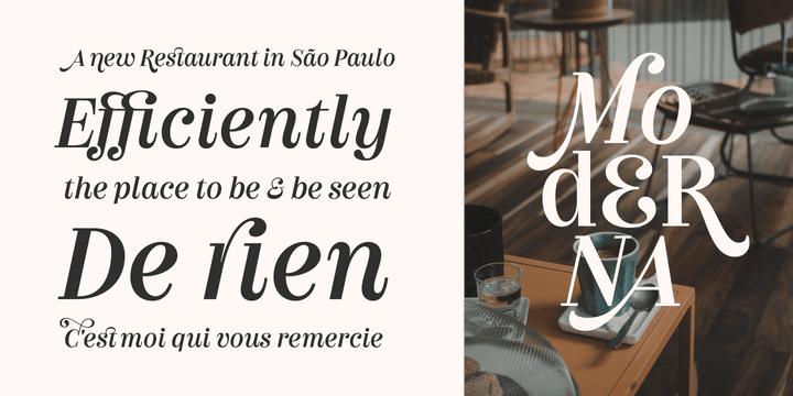 257909 - Font dňa – Couturier
