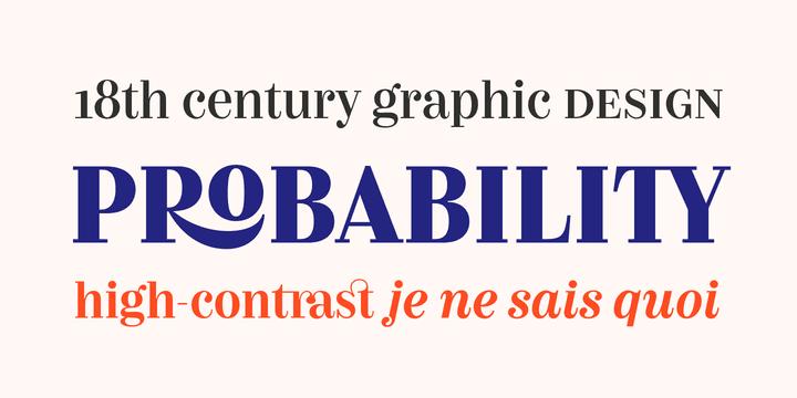 257914 - Font dňa – Couturier