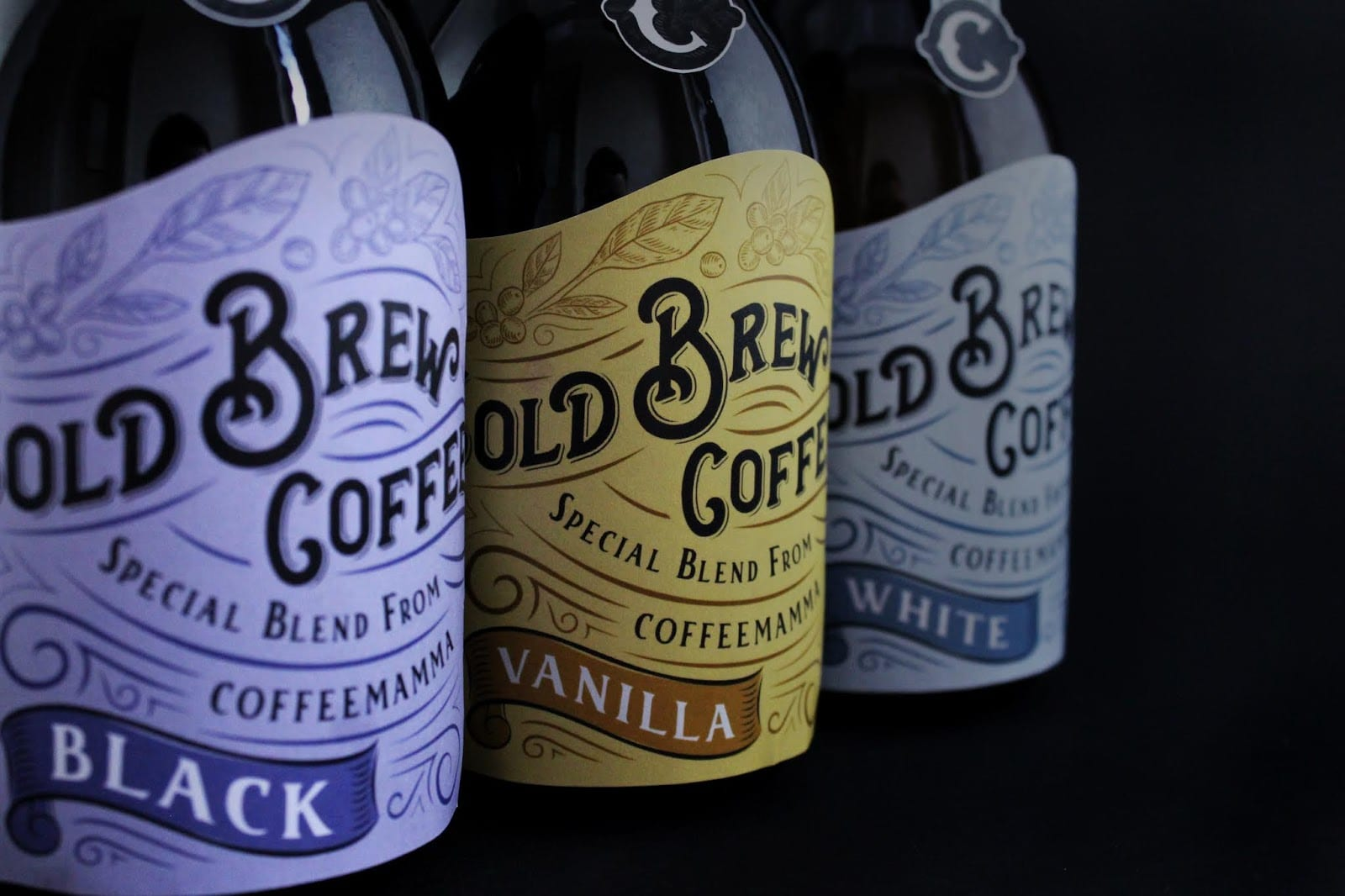 cold brew coffee4 - Ach, tie obaly – Coffeemamma Cold Brew