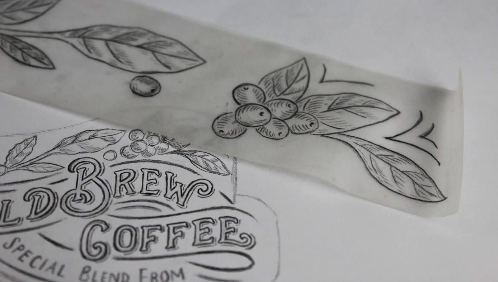 cold brew8 - Ach, tie obaly – Coffeemamma Cold Brew