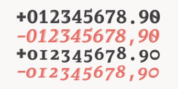 272128 580x290 - Font dňa – Jozef