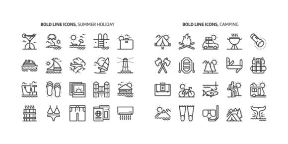 274987 580x290 - Font dňa – Bold Line Icons
