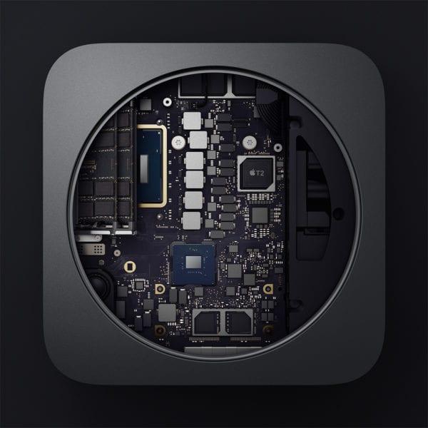 Mac mini