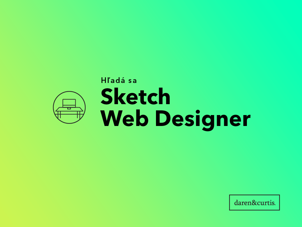 dc fcbk post sketch webdesigner - Hľadá sa Sketch Web designer
