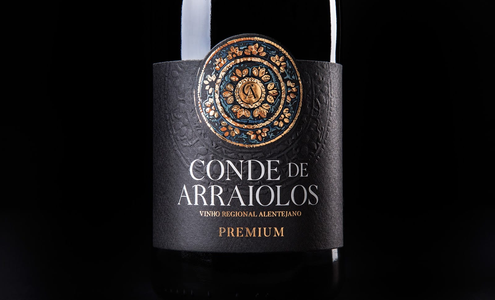 galeria 1680x1020 21 - Rebrand Conde de Arraiolos