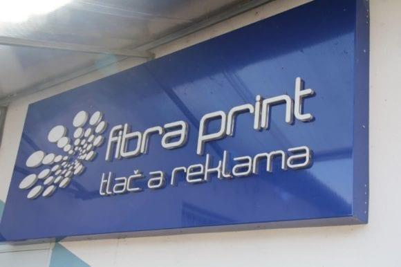 01 580x386 - Fibra print: Investovať do nových technológií sa nám oplatilo