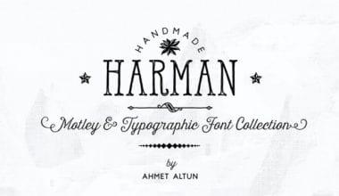 148187 380x220 - Font dňa – Harman