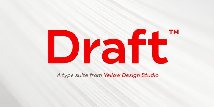 276598 - Font dňa – Draft