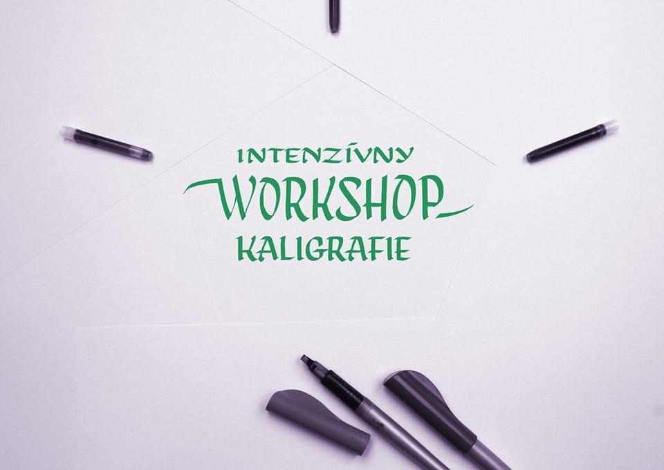 44823543 10156850816409697 8916339968918421504 n - Intenzívny workshop kaligrafie XV (základný kurz)