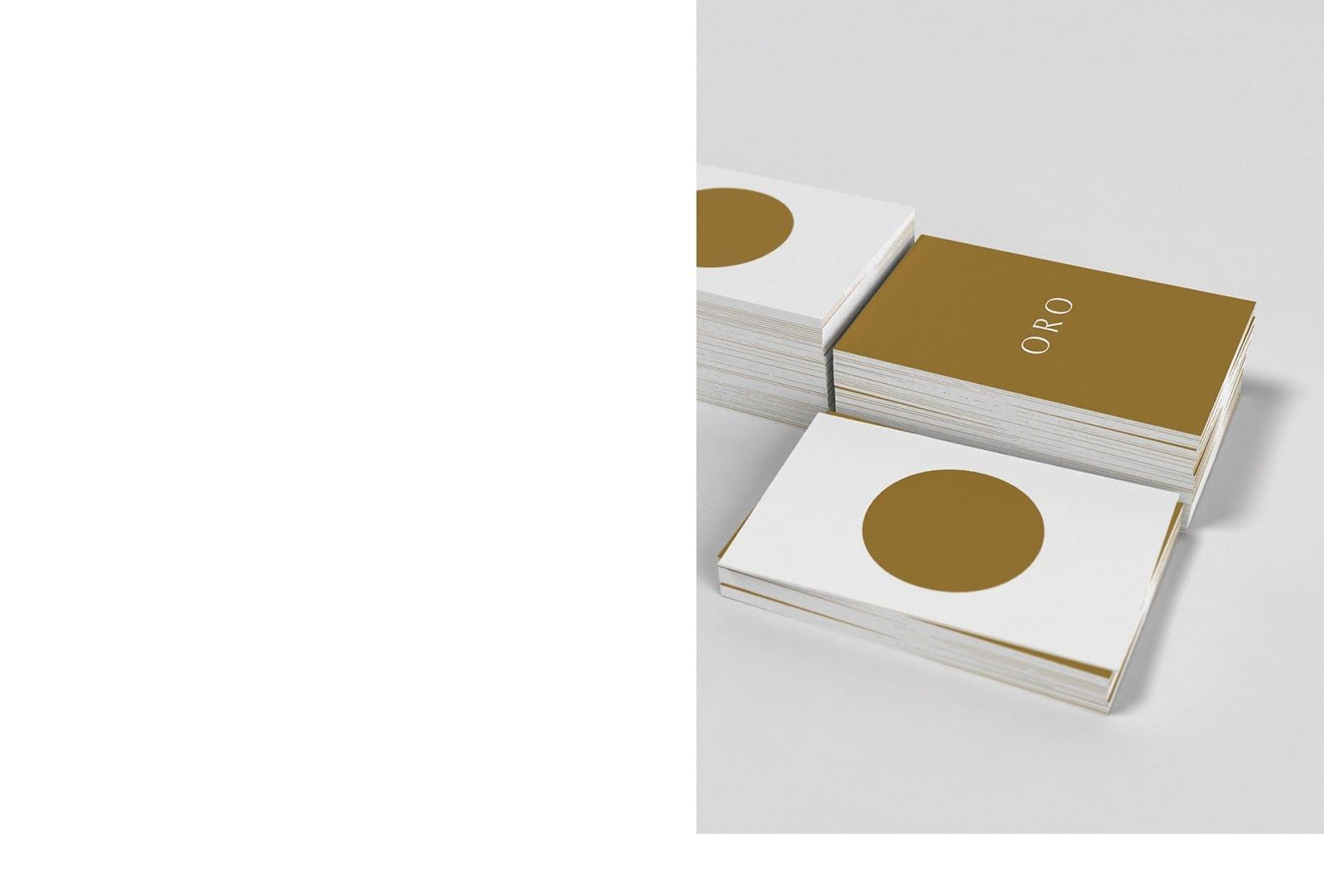 Oro 07 - Ach, tie obaly – Oro