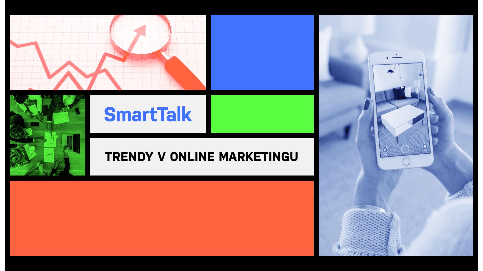 ST 13 11 FB 1920 bielyram - Aké budú trendy v online marketingu? Prezradia slovenské agentúry