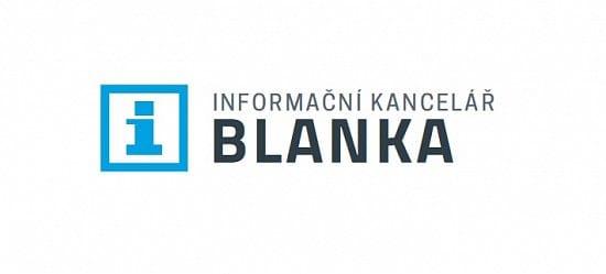 nova identita mesta 11882 0 550 - Blansko má nové logo a vizuálnu identitu