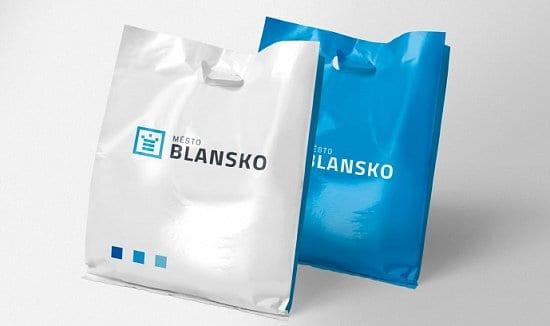nova identita mesta 78849 0 550 - Blansko má nové logo a vizuálnu identitu