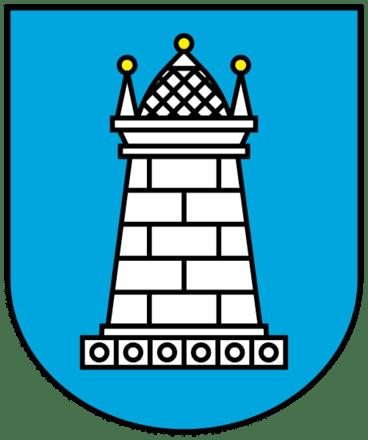 old - Blansko má nové logo a vizuálnu identitu