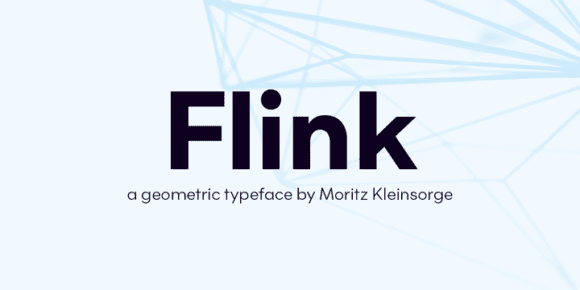 279894 580x290 - Font dňa – Flink