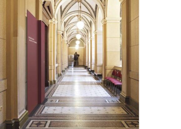 54734 2 1 580x414 - České Národní muzeum má nový orientačný systém