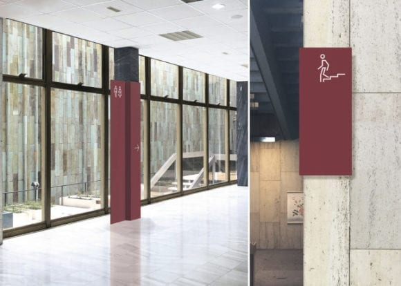 54737 3 1 580x414 - České Národní muzeum má nový orientačný systém