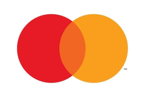 cover 1 580x387 - Medzi kruhmi: Mastercard má nové logo bez textu