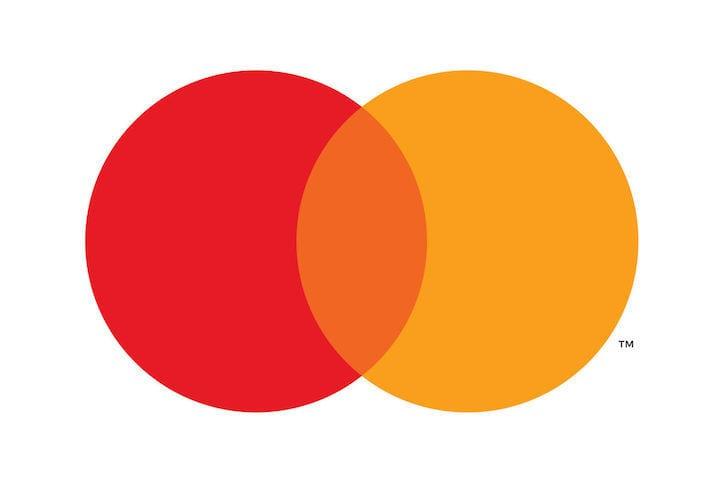cover 1 - Medzi kruhmi: Mastercard má nové logo bez textu