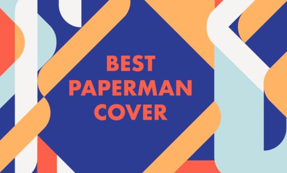 cover - Vytvorte obálku časopisu Antalis a vyhrajte!