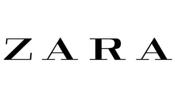 old 580x326 - Tesne - Zara má nové logo