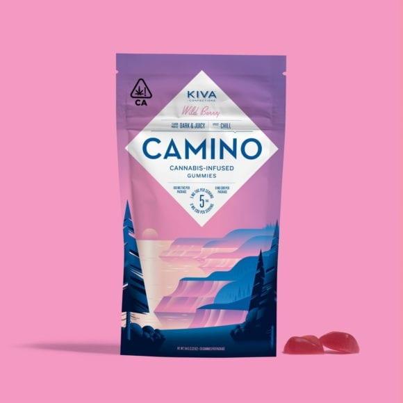 preview 1 580x580 - Ach, tie obaly – Camino želé