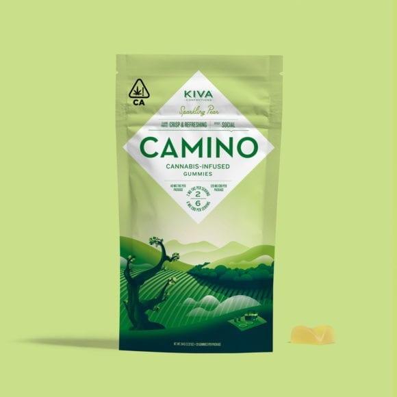 preview 2 580x580 - Ach, tie obaly – Camino želé