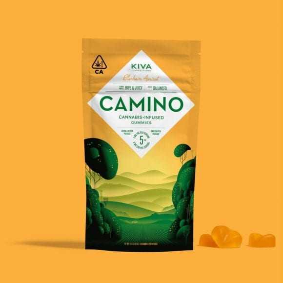 preview 580x580 - Ach, tie obaly – Camino želé