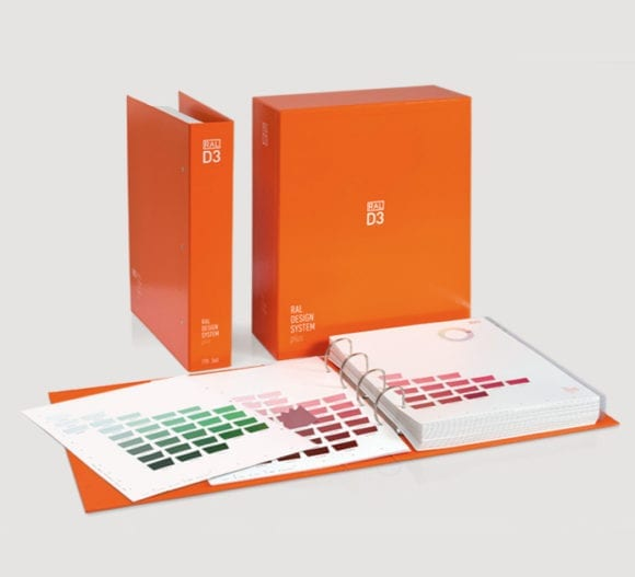 ral design system plus d3 ies5780419 580x527 - 200 nových odstínů RAL Design