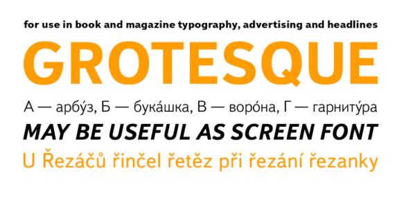 198379 580x290 - Font dňa – TextBook New