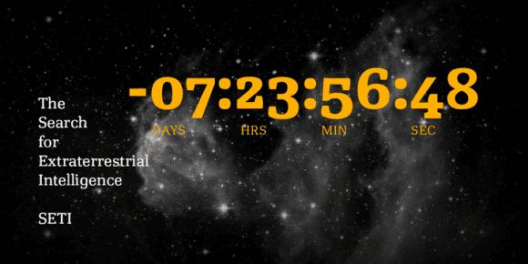 238399 580x290 - Font dňa – Hawking