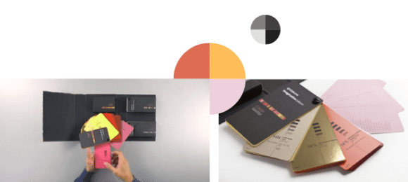 freundschaft bridge 580x260 - IMAGINATIVE COLOURS – Viac ako 250 farieb papierov Fedrigoni